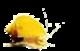 Image de la catégorie Escargots