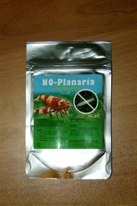 Image de No planaria