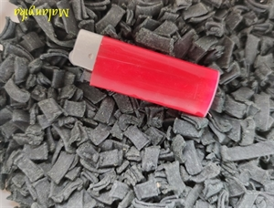 Image de Nourriture minerale pro